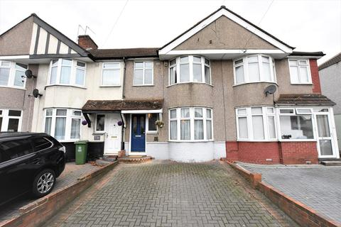 3 bedroom property for sale - Foots Cray Lane, Sidcup, DA14