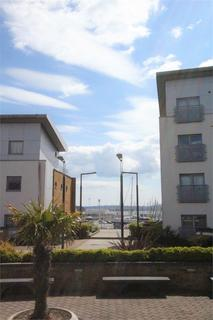 3 bedroom townhouse to rent - Norton Way, Poole, BH15