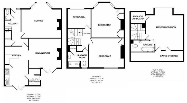 Floorplan: 34 Windsor Ave.JPG