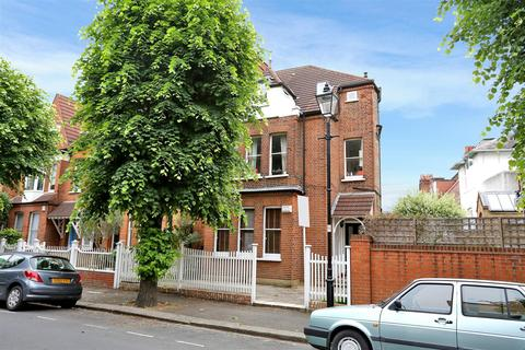 1 bedroom flat for sale - Esmond Road, London, W4