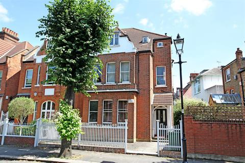 3 bedroom flat for sale - Esmond Road, London, W4