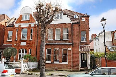 Studio for sale - Esmond Road, London, W4