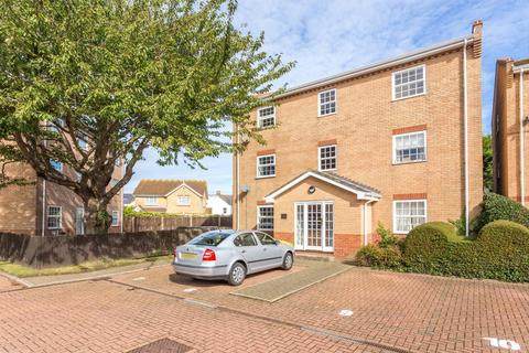 1 bedroom flat for sale - Maxwell Place, Deal