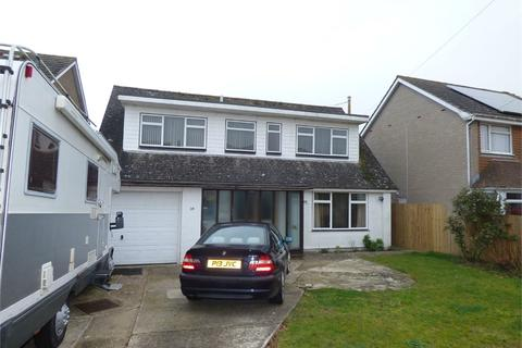 3 bedroom detached house to rent - Buckholt Avenue, Bexhill-on-Sea, TN40
