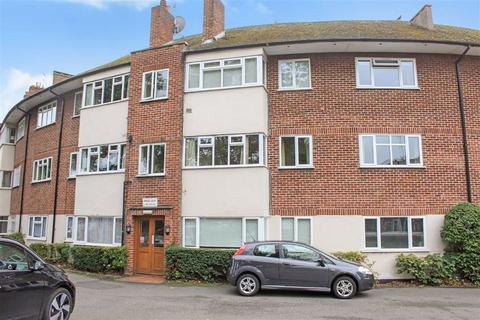 3 bedroom flat for sale - Bridge Court, Maidenhead, Berkshire