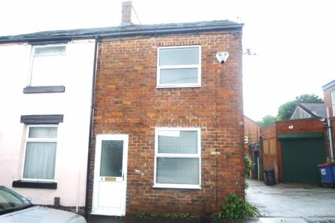 2 bedroom terraced house to rent - Green Street (8)