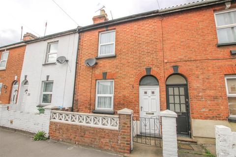 2 bedroom terraced house for sale - Cambridge Street, Aylesbury