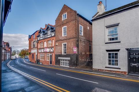 4 bedroom end of terrace house for sale - Parkgate Road, Neston