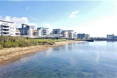 1 bedroom apartment for sale - Norton Way, Poole, BH15