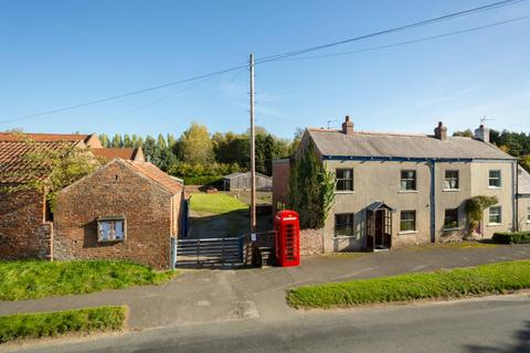 4 bedroom house for sale - Main Street, High Catton, York
