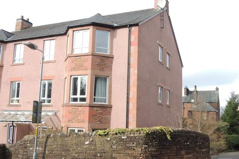 2 bedroom flat to rent - Lowther Street, Penrith