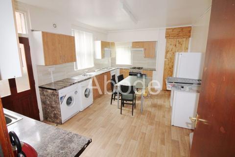 9 bedroom house to rent - Bainbrigge Road, Leeds, West Yorkshire