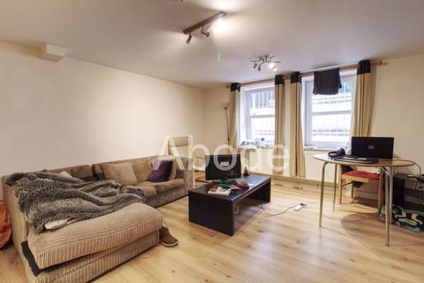 4 bedroom flat to rent - North Grange Road, Leeds, West Yorkshire