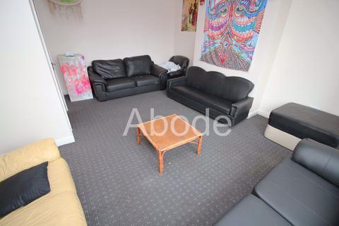 9 bedroom house to rent - Regent Park Terrace, Leeds, West Yorkshire