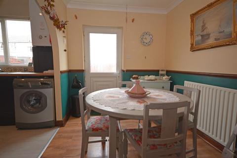 3 bedroom terraced house to rent - Newton Street, Millom