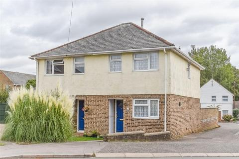 3 bedroom semi-detached house for sale - The Maltings, Dunmow