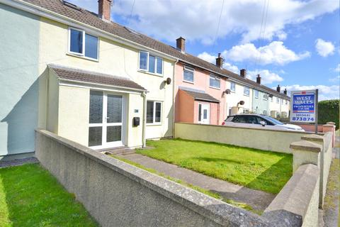 3 bedroom terraced house for sale - Brodawal, Solva, Haverfordwest