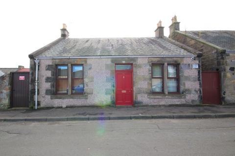 3 bedroom detached bungalow for sale - Oswald Road, Kirkcaldy, Fife, KY1