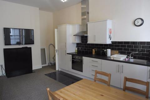 1 bedroom flat to rent - Exchange Alley, Hull