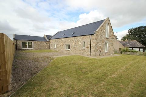 5 bedroom detached house for sale - Maud, Peterhead, AB42