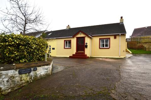 3 bedroom semi-detached bungalow for sale - St Ishmaels, Haverfordwest