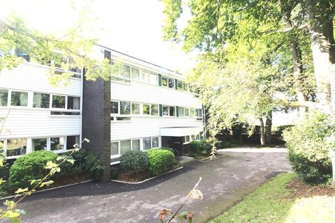 2 bedroom apartment for sale - Pirton Road, Hitchin, SG5