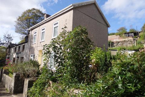 3 bedroom semi-detached house for sale - Graig, Burry Port