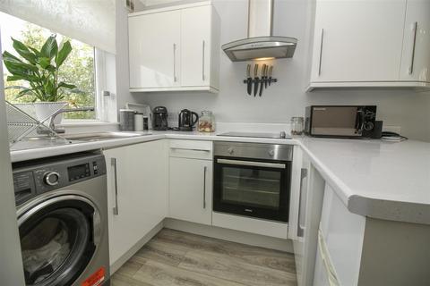 1 bedroom property for sale - Belsay Gardens, Gosforth, Newcastle Upon Tyne