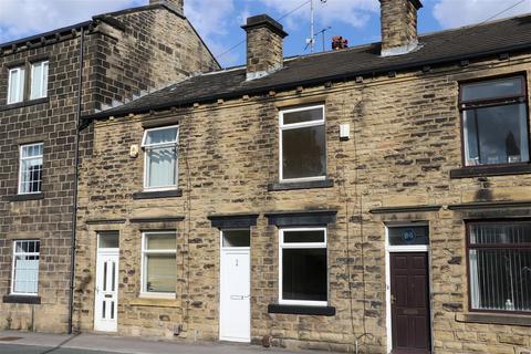 2 bedroom terraced house for sale - Bagley Lane, Farsley