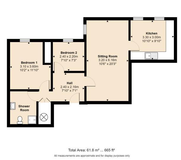 Floorplan: 11 Roseland Court Floorplan.png