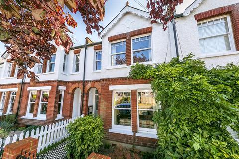 5 bedroom terraced house for sale - Blackmores Grove, Teddington