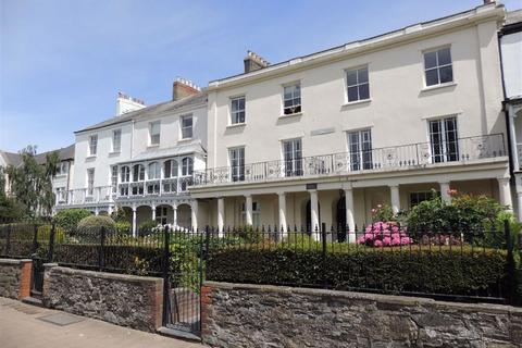 2 bedroom apartment for sale - Union Terrace, 3-4 Union Terrace, Barnstaple, Devon, EX32