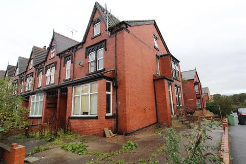 4 bedroom terraced house for sale - Roman View, Leeds