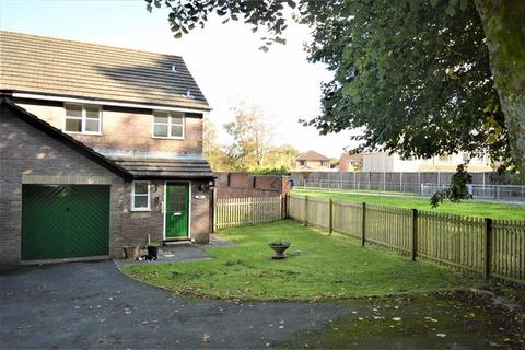 3 bedroom semi-detached house for sale - Llys Baldwin, Gowerton, Swansea
