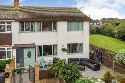 5 bedroom house for sale - Mitchell Way, South Woodham Ferrers, Chelmsford