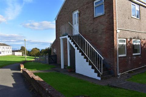 2 bedroom flat for sale - Cross Acre, West Cross, Swansea