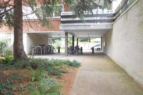 2 bedroom apartment to rent - Gilmerton Court, Cambridge