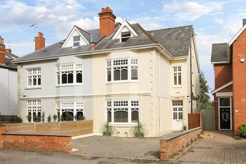 5 bedroom semi-detached house for sale - Montpellier Drive, Cheltenham