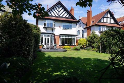6 bedroom detached house for sale - Clifton Drive South, Lytham St. Annes, Lancashire
