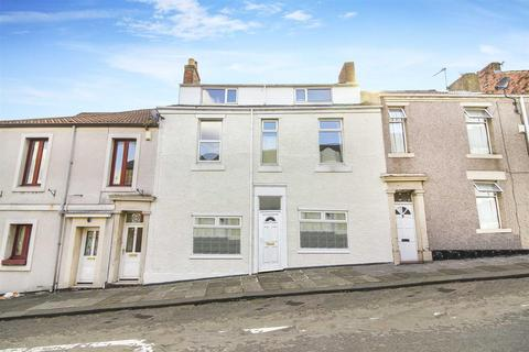 4 bedroom terraced house for sale - Spencer Street, North Shields