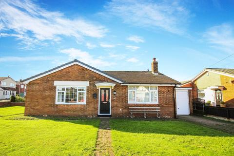 2 bedroom semi-detached house for sale - Staward Avenue, Seaton Delaval, Whitley Bay
