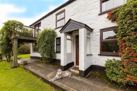 5 bedroom detached house for sale - Upton Cross, Liskeard