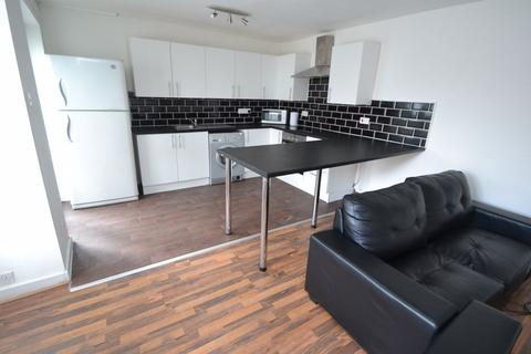 9 bedroom house to rent - Arthur Street, NG7 - NTU