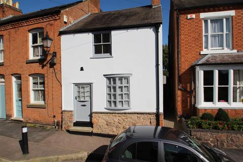 2 bedroom character property for sale - Anthony Street, Rothley, Leicester