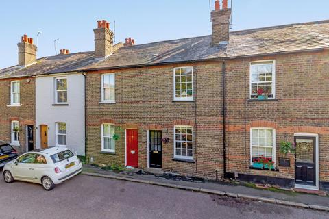 2 bedroom terraced house for sale - School View Road, Chelmsford
