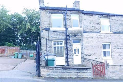 1 bedroom terraced house for sale - Church Lane, Moldgreen, Huddersfield