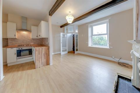 2 bedroom terraced house to rent - Victoria Street, Stacksteads, Bacup