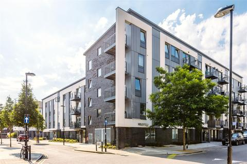 1 bedroom flat for sale - Pooles Park, Finsbury Park
