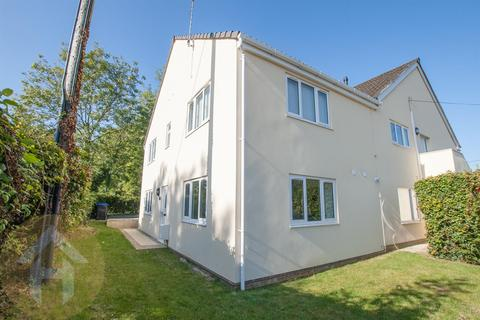 1 bedroom maisonette for sale - Calne Road, Lyneham