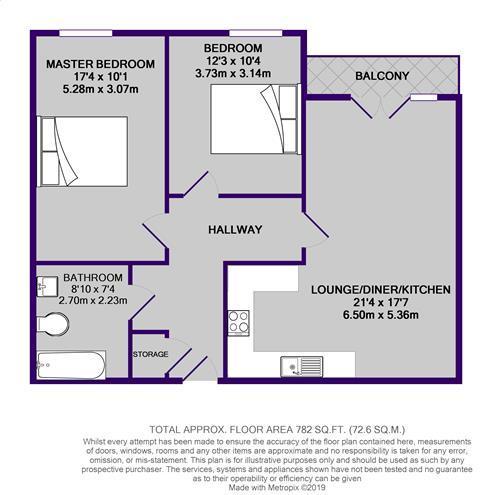 Floorplan: 2204 city link.png